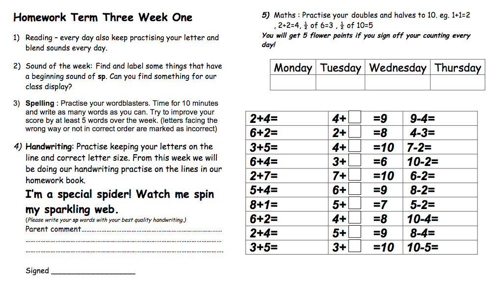 week three homework Click on the link below to purchase a+ graded material instant download chapter 4 exercise 4-1 the trial balance columns of the worksheet for cajon company at june 30, 2014, are as follows.